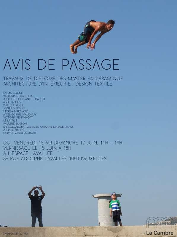 AvisDEpassage_final