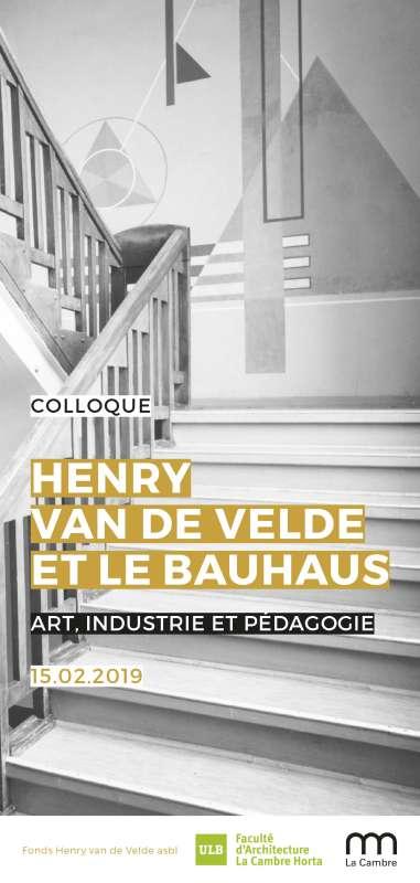 Bauhaus_Flyer-1-newsletter-et-site