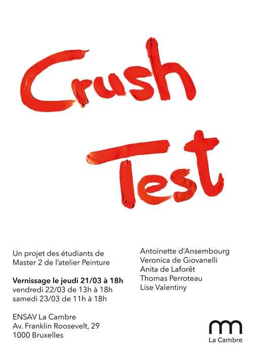 CrushTest