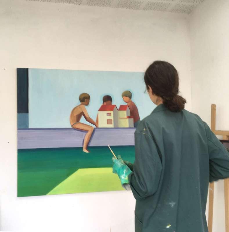 07-Vue-d'atelier-Master
