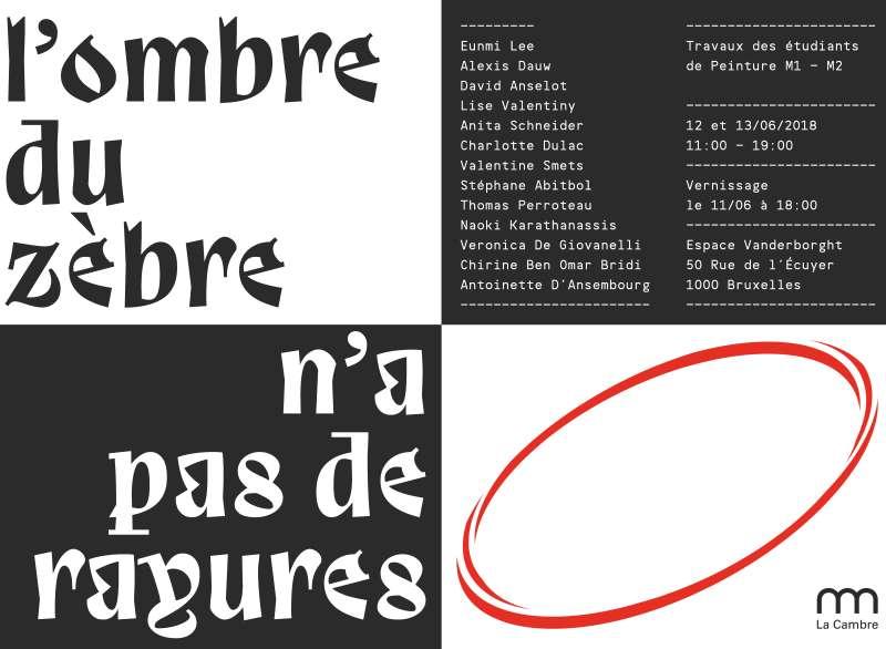 affiche-Peinture-jurys-2018-web