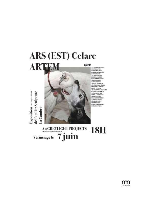 affiche-sculpture-jurys-2018