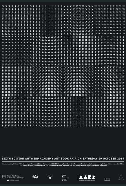 antwerp-artbookfair2019