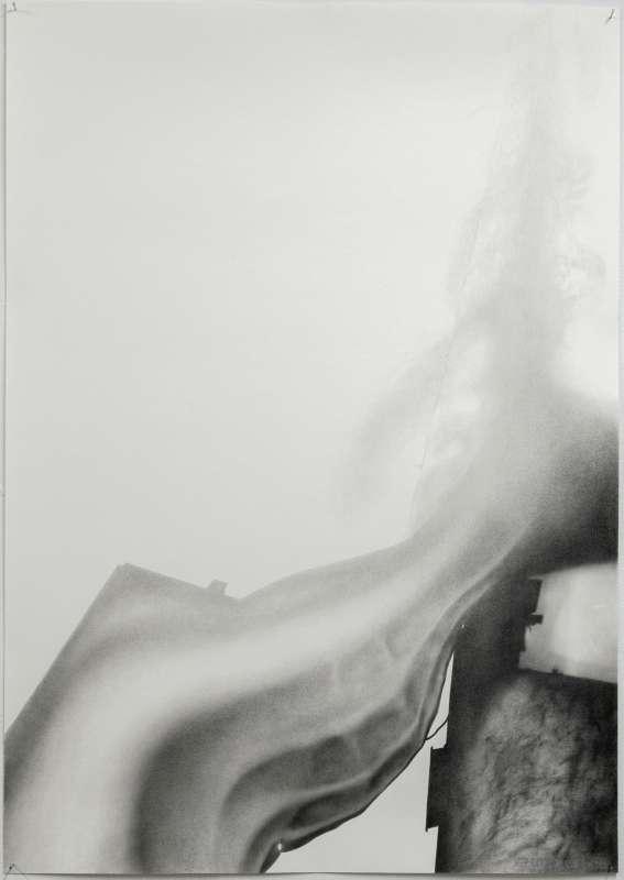Maëlle-Lucas-Le-Garrec