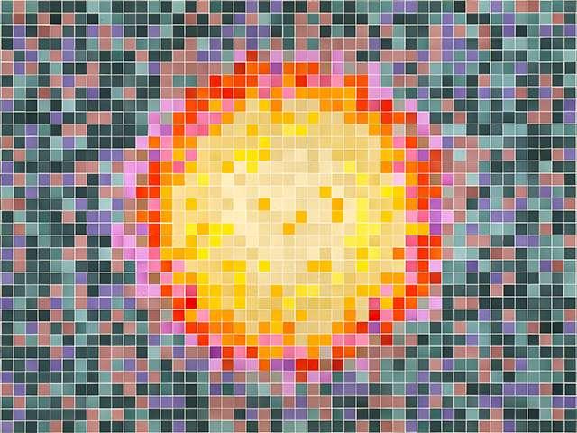 Soleil-de-Minuit-Adiren-Lucca-web-actu