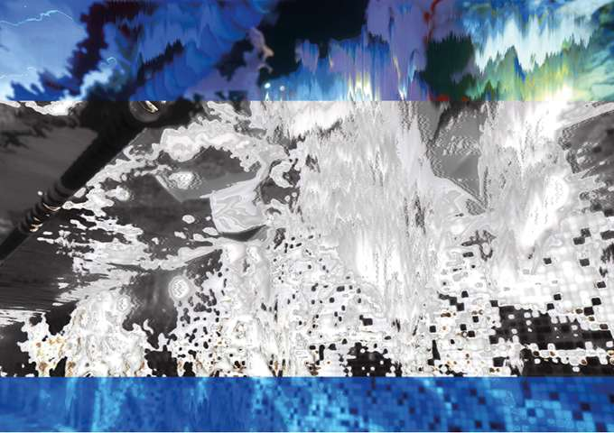 illu-news-fiction-immersion-web