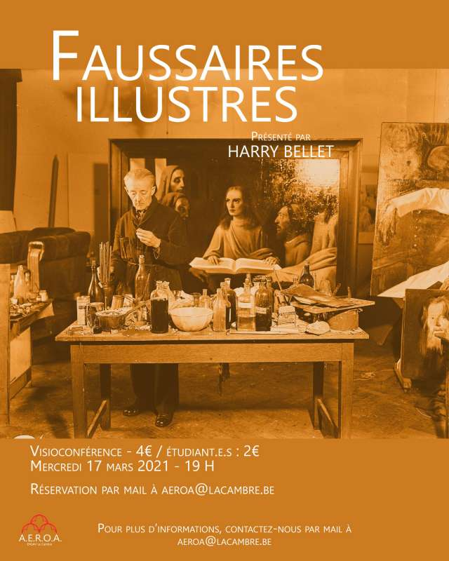 Affiche-conférence-Harry-Bellet-Orange